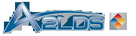 Logo A2Lds