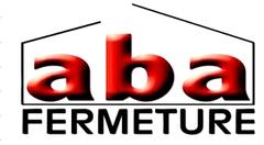 Logo Aba Fermeture