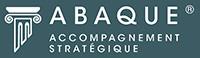 Logo Abaque Solutions d'Accompagnement Strategique