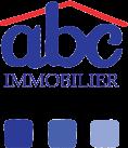 Logo Abc Immobilier