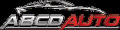 Logo Abcd Auto