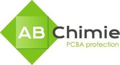 Logo Abchimie