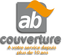 Logo Ab Couverture EURL