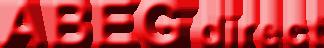 Logo Abeg Direct