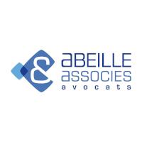 Logo Abeille & Associes