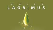 Logo Abies Lagrimus