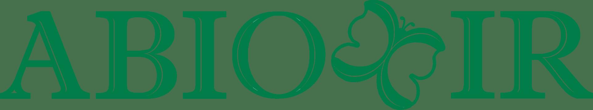 Logo Abioxir