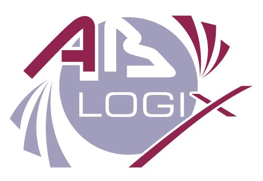 Logo Ablogix