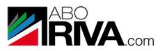 Logo Editions Riva