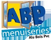 Logo Abp Menuiseries