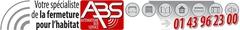 Logo Automatismes Boxes Services