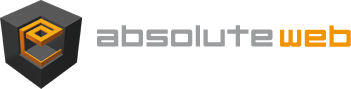 Logo Absolute Web