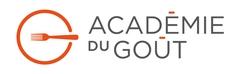 Logo Academie du Gout
