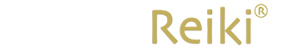 Logo Academie de Pleine Presence