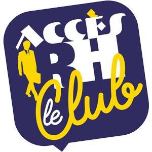 Logo Acces Rh