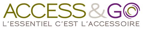 Logo Accessandgo