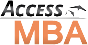 Logo Access Mba