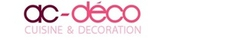 Logo Ac-Deco