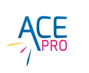 Logo Ace Pro