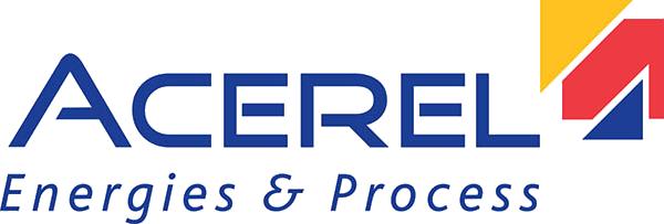Logo Atelier Constr Etudes Realisa Electr