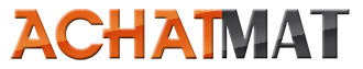 Logo Btp-Group