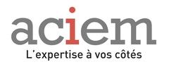 Logo Aciem Ile de France