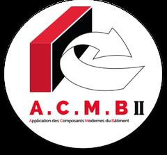 Logo Acmb Ii