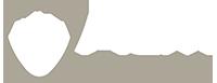 Logo ACM Immobilier EURL