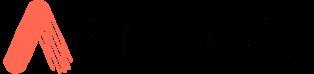 Logo Acoem