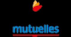 Logo Acoris Mutuelles