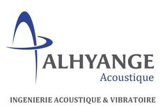 Logo Alhyange