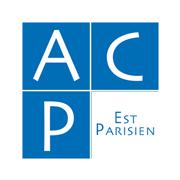 Logo Acp Est Parisien