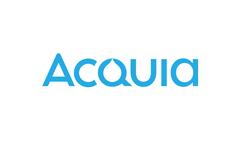 Logo Acquia