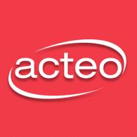 Logo Acteo Consulting