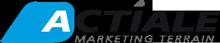 Logo Actiale