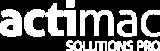 Logo Assistance Conseil Technique Informatiqu