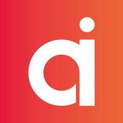 Logo Actimage Consulting Sas