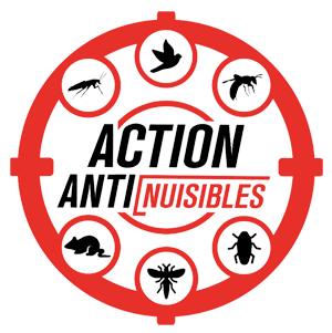 Logo Action Anti-Nuisibles