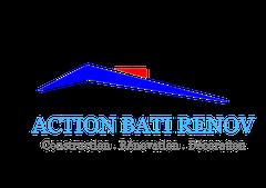 Logo Action Bati Renov