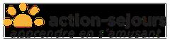 Logo Action Sejours