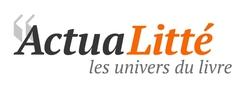 Logo Actualitte