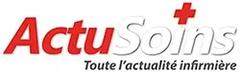 Logo Actusoins Com
