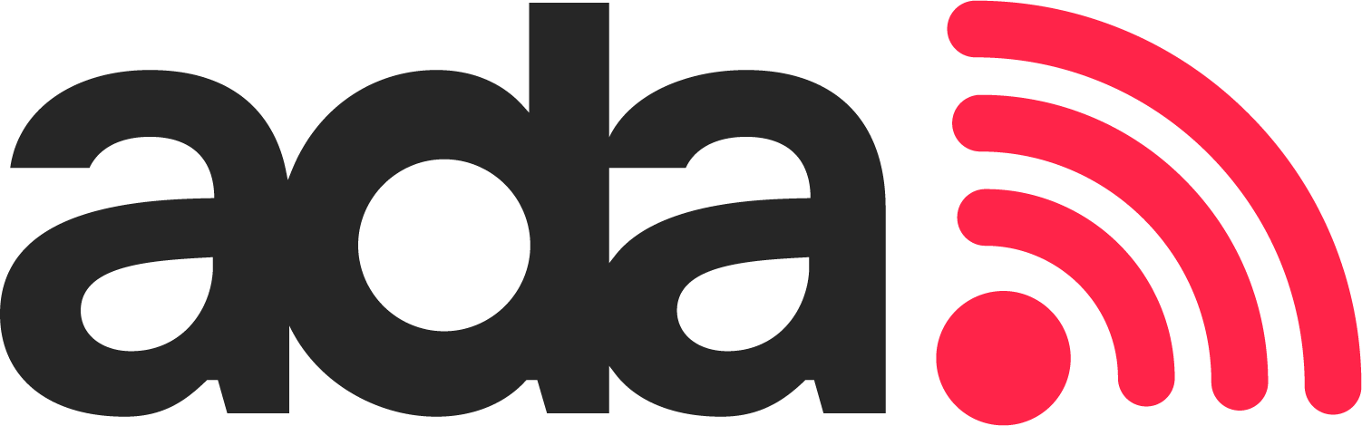 Logo Ada-Location Fr