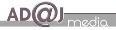 Logo Adajmedia