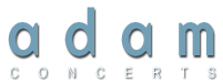Logo Editions du Matin