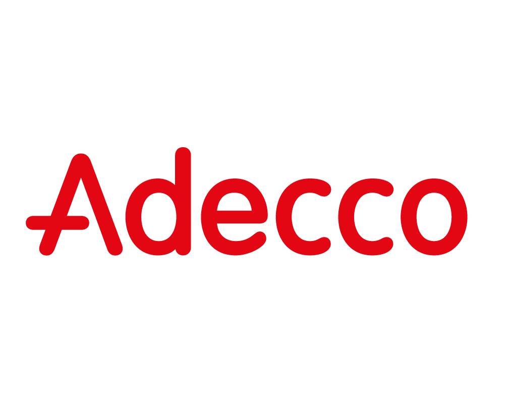 Logo Adecco Training