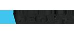 Logo Adeosys