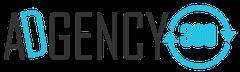 Logo ADGENCY 360