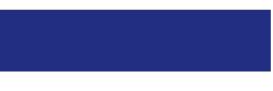 Logo Aditec