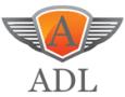 Logo Adl Automotive